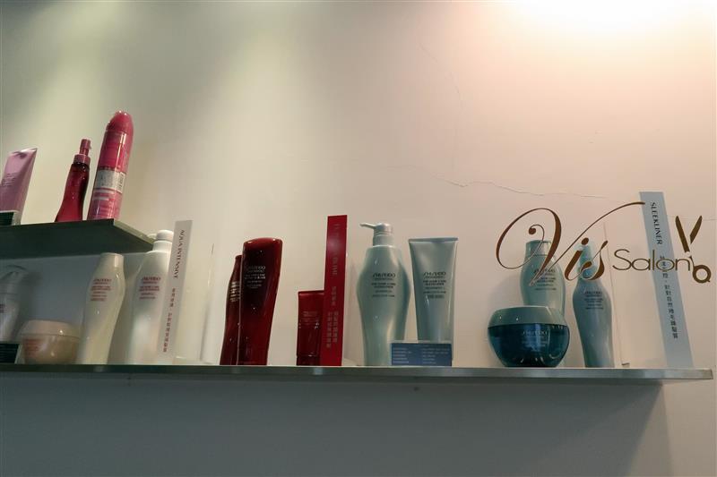 VIS salon 004.jpg