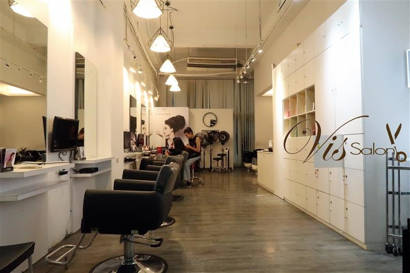 VIS salon 002.jpg