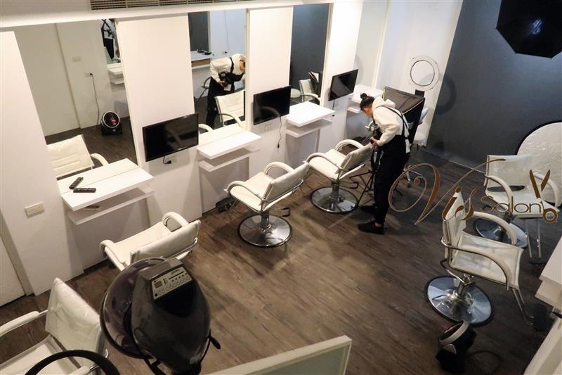 VIS salon 035.jpg