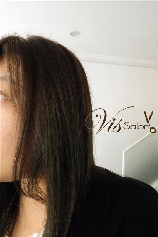 VIS salon 039.jpg