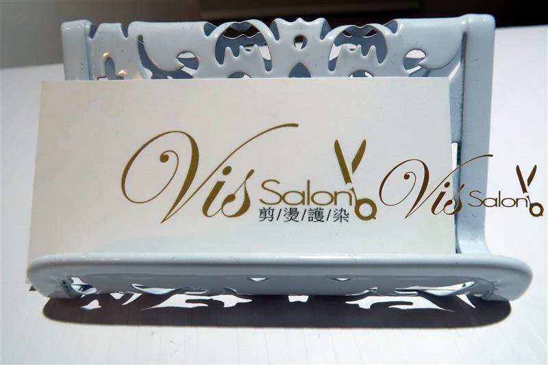 VIS salon 049.jpg