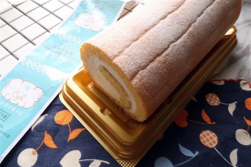 樂天美食499免運 017.jpg