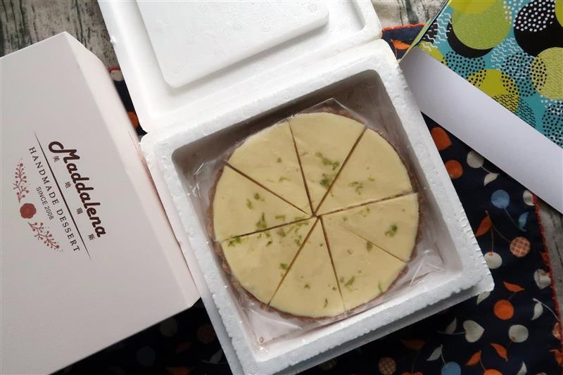 樂天美食499免運 026.jpg
