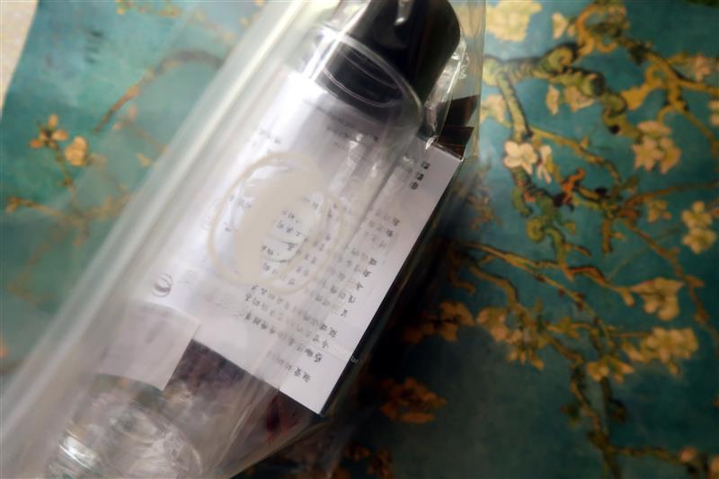 樂天美食499免運 039.jpg