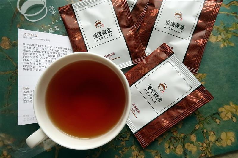 樂天美食499免運 054.jpg