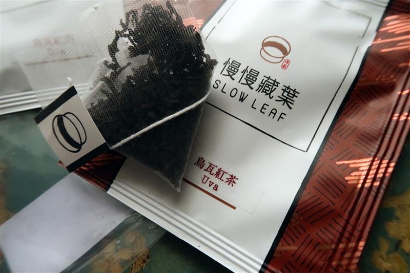 樂天美食499免運 053.jpg