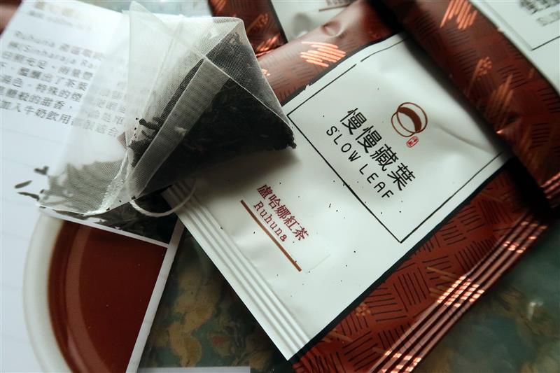 樂天美食499免運 061.jpg