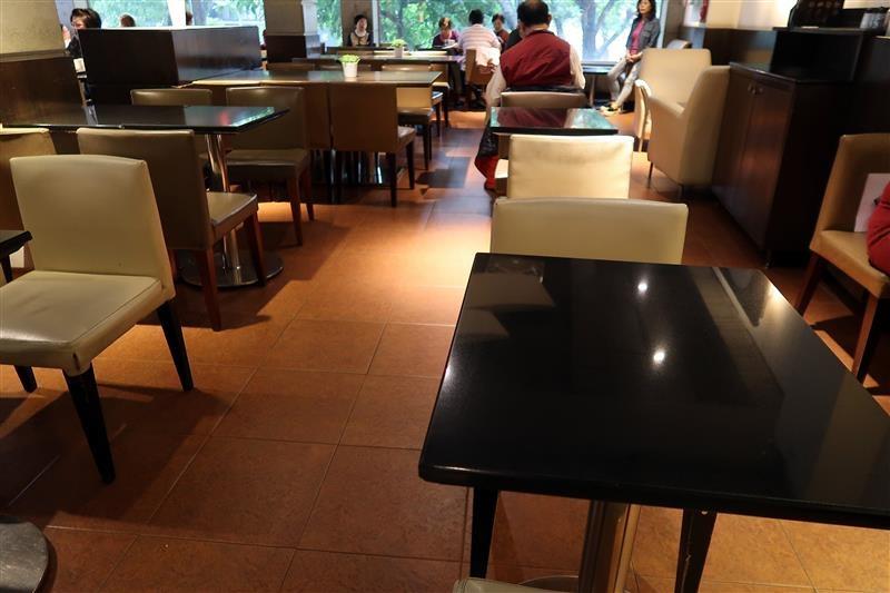 怡客咖啡 012.jpg
