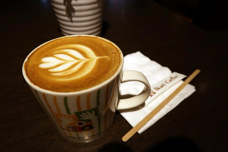 怡客咖啡 028.jpg