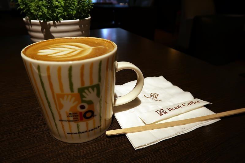 怡客咖啡 029.jpg