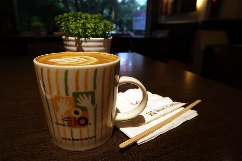 怡客咖啡 027.jpg