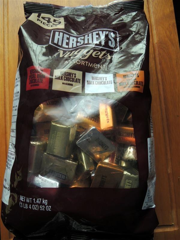 HERSHEY  巧克力 001.jpg