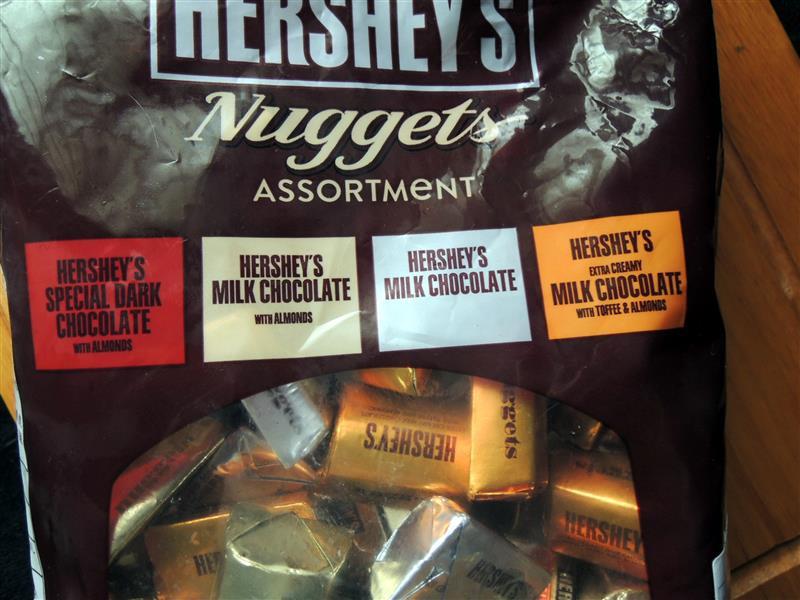 HERSHEY  巧克力 003.jpg
