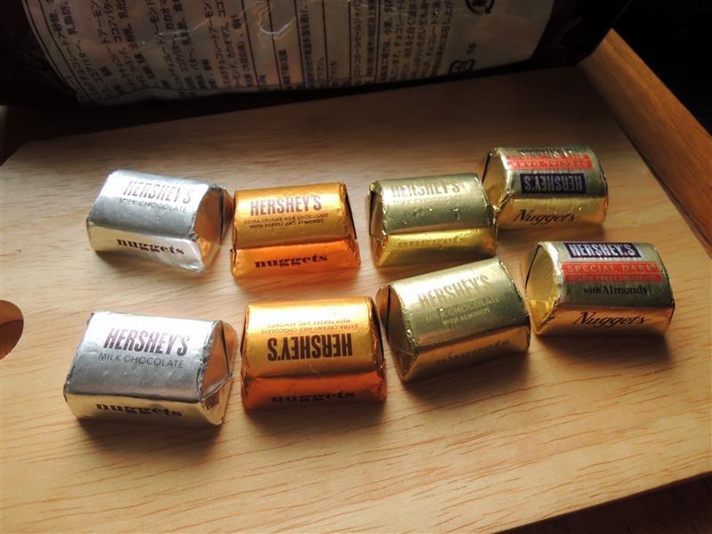 HERSHEY  巧克力 013.jpg
