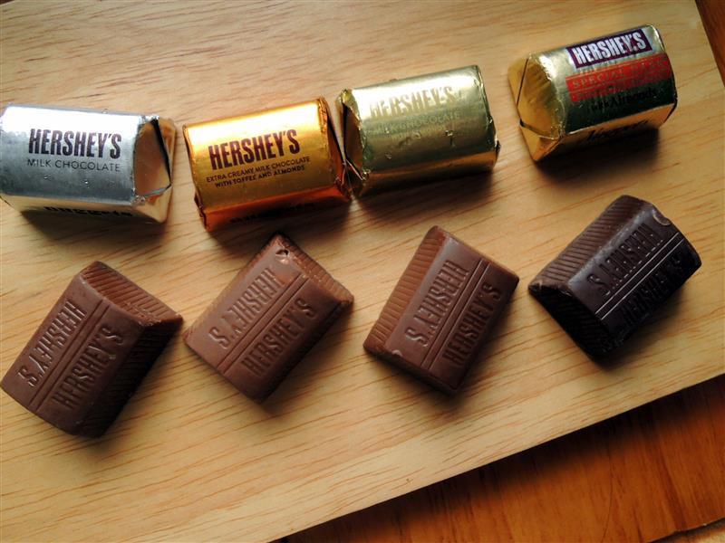HERSHEY  巧克力 014.jpg