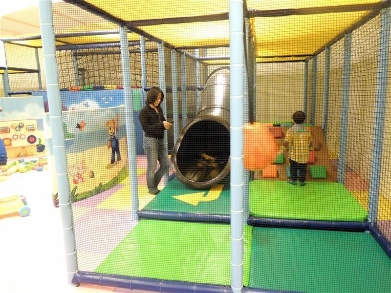 Leo's Playland 樂幼屋 021.jpg