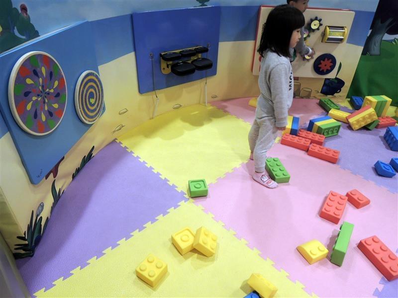 Leo's Playland 樂幼屋 033.jpg