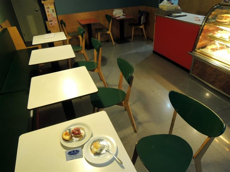高迪咖啡館 003.jpg