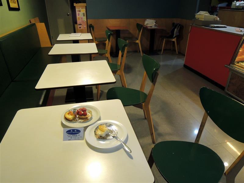 高迪咖啡館 002.jpg