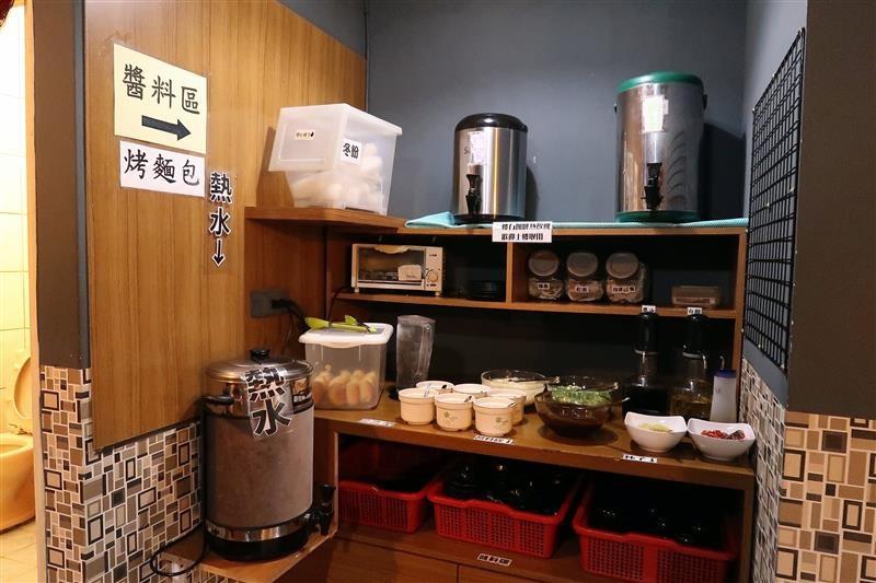 京宴屋(溫體牛肉吃到飽)013.jpg
