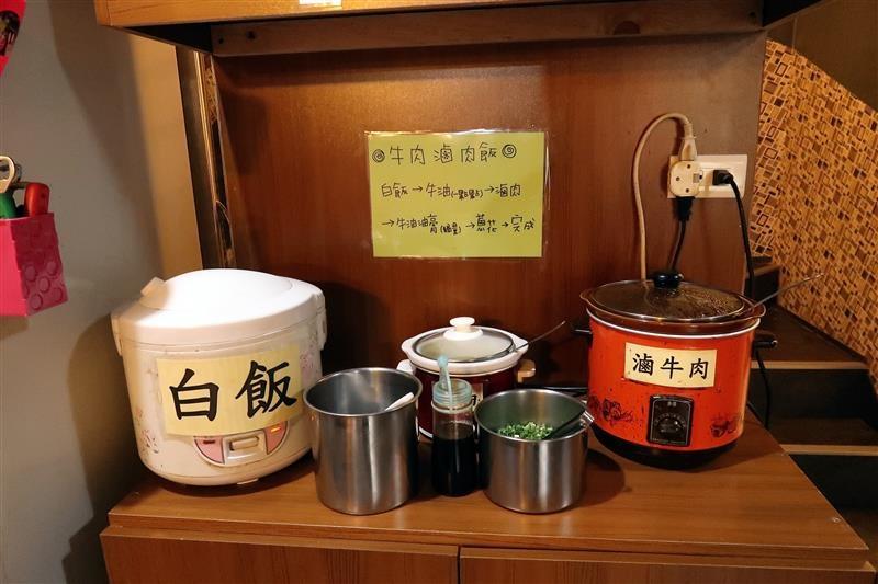 京宴屋(溫體牛肉吃到飽)017.jpg