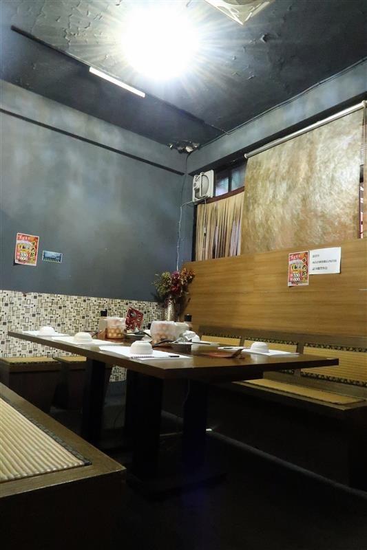京宴屋(溫體牛肉吃到飽)026.jpg