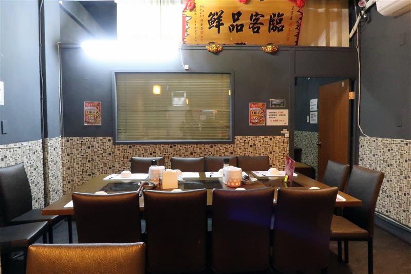 京宴屋(溫體牛肉吃到飽)025.jpg