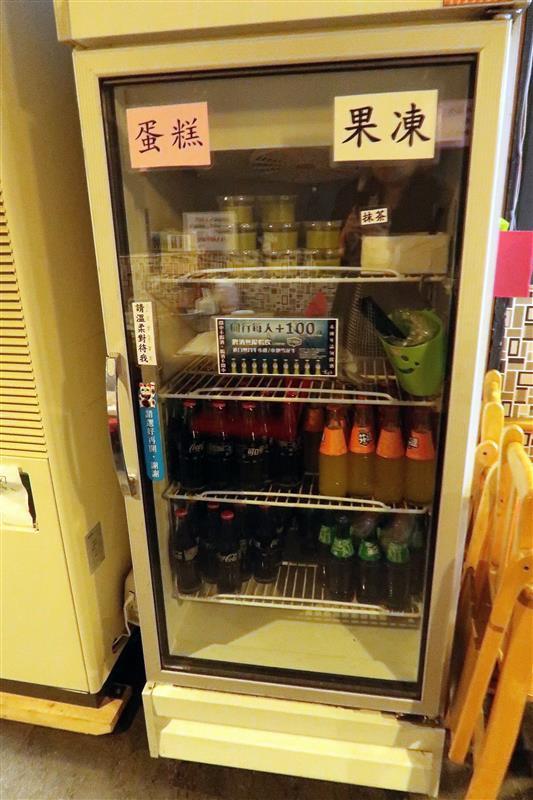 京宴屋(溫體牛肉吃到飽)024.jpg
