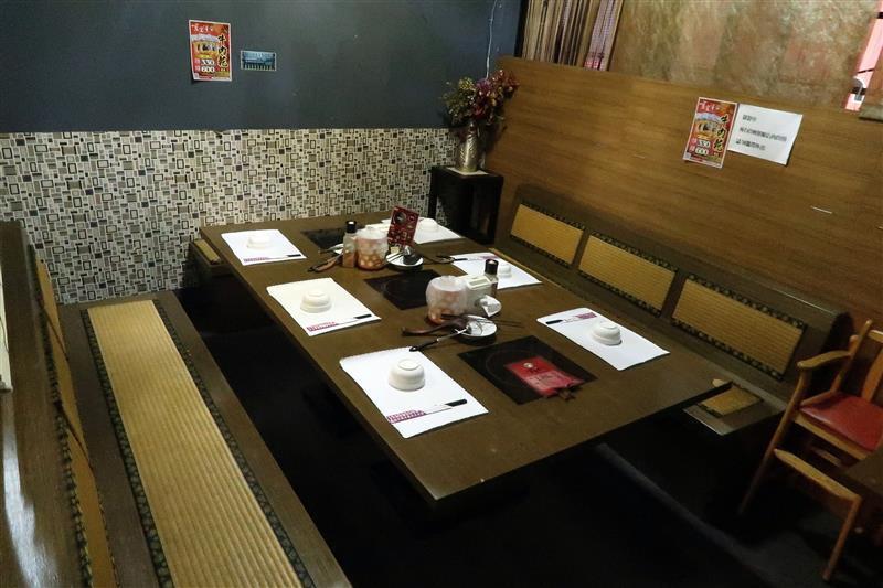 京宴屋(溫體牛肉吃到飽)027.jpg