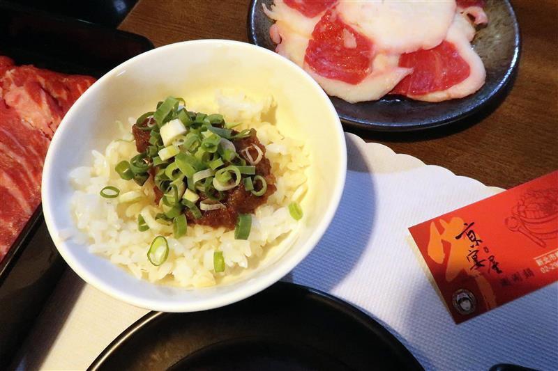 京宴屋(溫體牛肉吃到飽)042.jpg