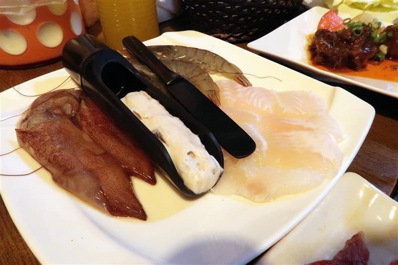 京宴屋(溫體牛肉吃到飽)046.jpg