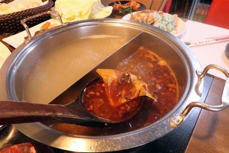 京宴屋(溫體牛肉吃到飽)048.jpg