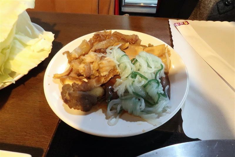 京宴屋(溫體牛肉吃到飽)053.jpg