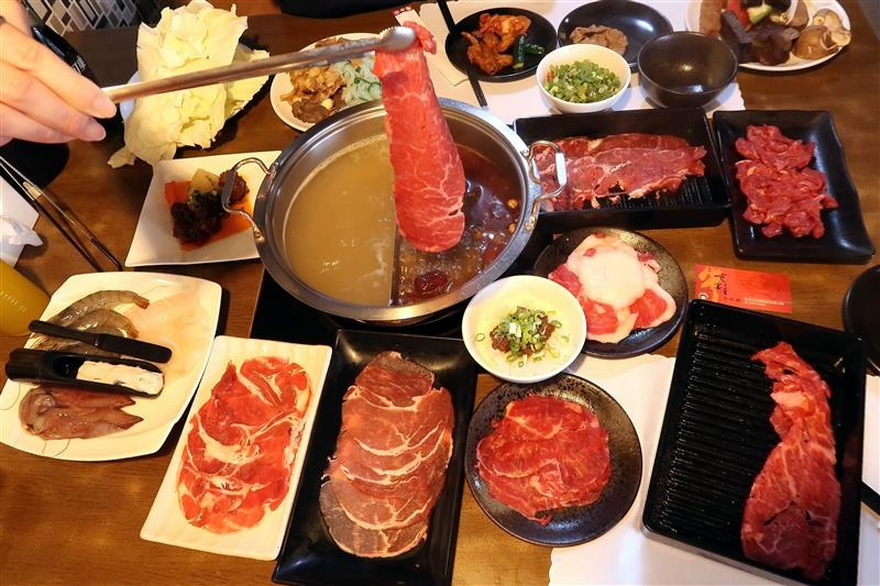 京宴屋(溫體牛肉吃到飽)059.jpg