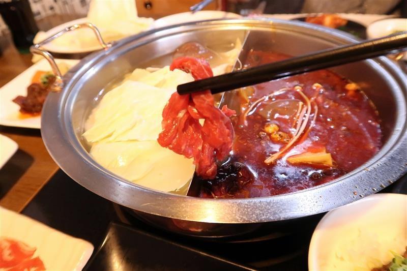 京宴屋(溫體牛肉吃到飽)065.jpg