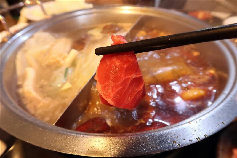 京宴屋(溫體牛肉吃到飽)069.jpg