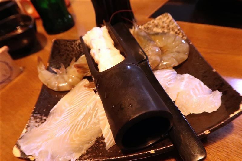 京宴屋(溫體牛肉吃到飽)075.jpg