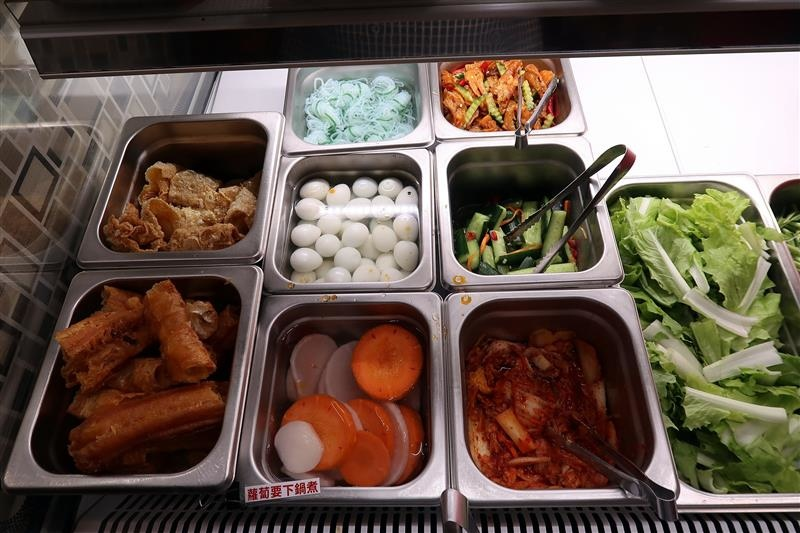 京宴屋(溫體牛肉吃到飽)077.jpg