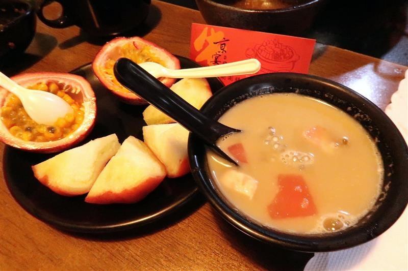 京宴屋(溫體牛肉吃到飽)081.jpg