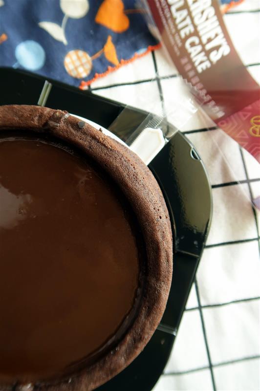 全聯xHershey's 經典巧克力菠蘿泡芙 濃情美國經典巧克力燒014.jpg