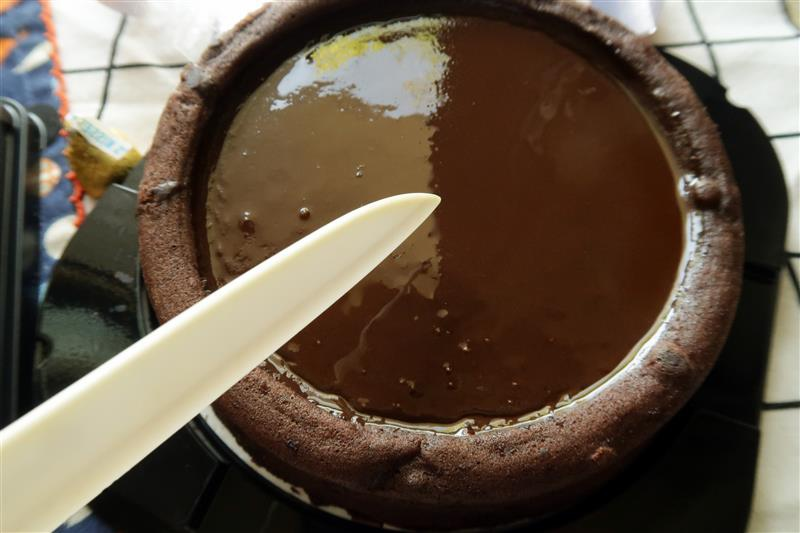 全聯xHershey's 經典巧克力菠蘿泡芙 濃情美國經典巧克力燒019.jpg