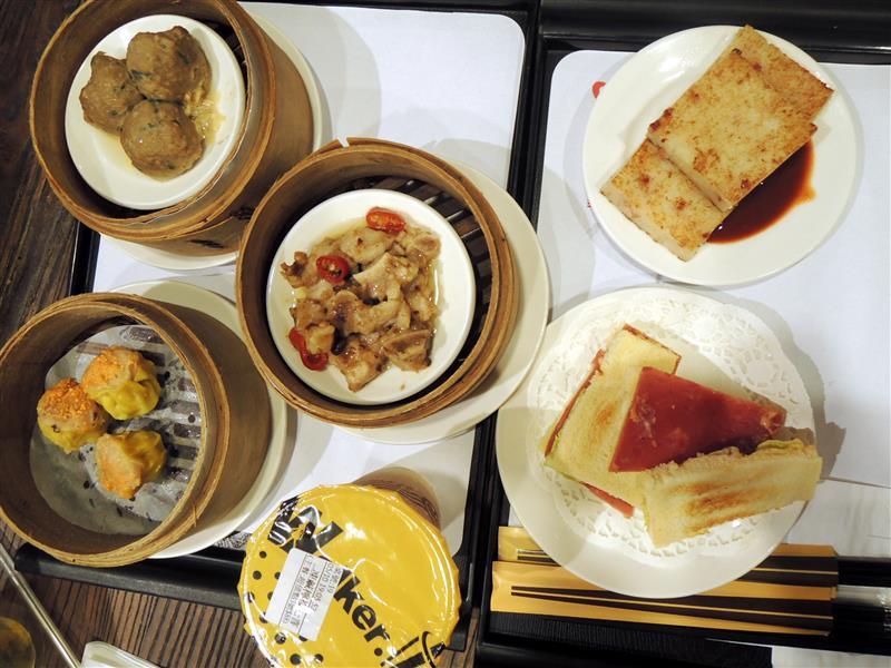 新港茶餐廳 009.jpg