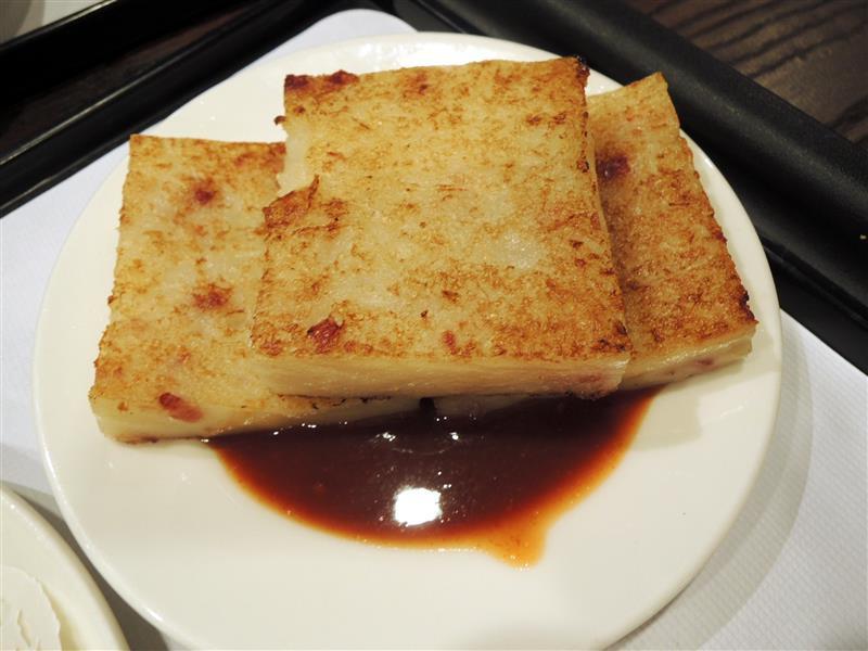 新港茶餐廳 012.jpg