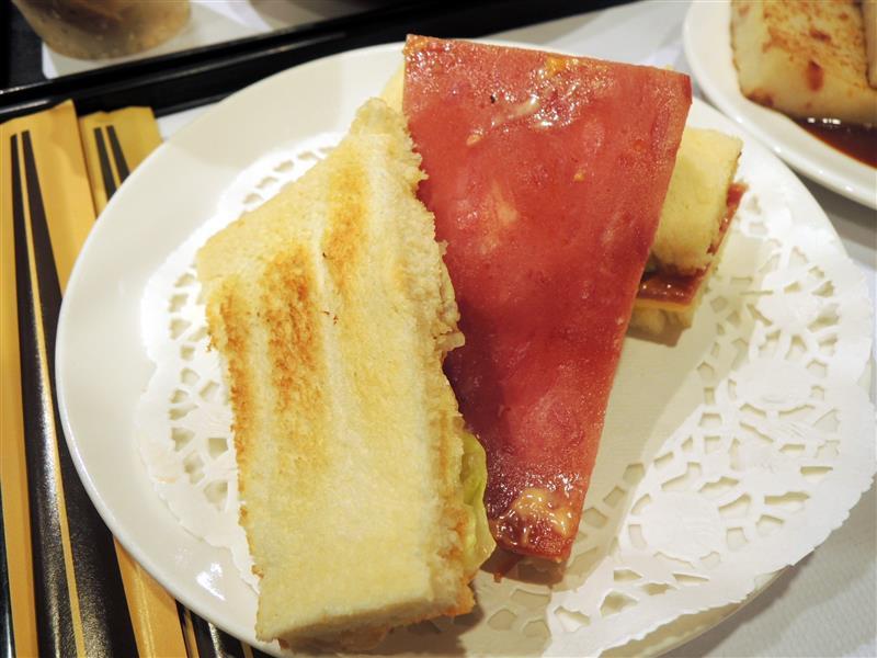 新港茶餐廳 011.jpg