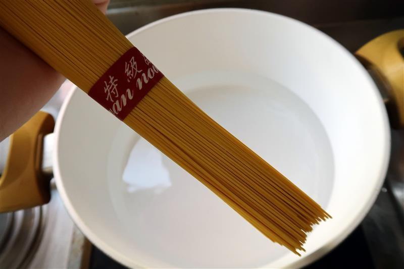 豐滿生技 薑黃麵線 040.jpg