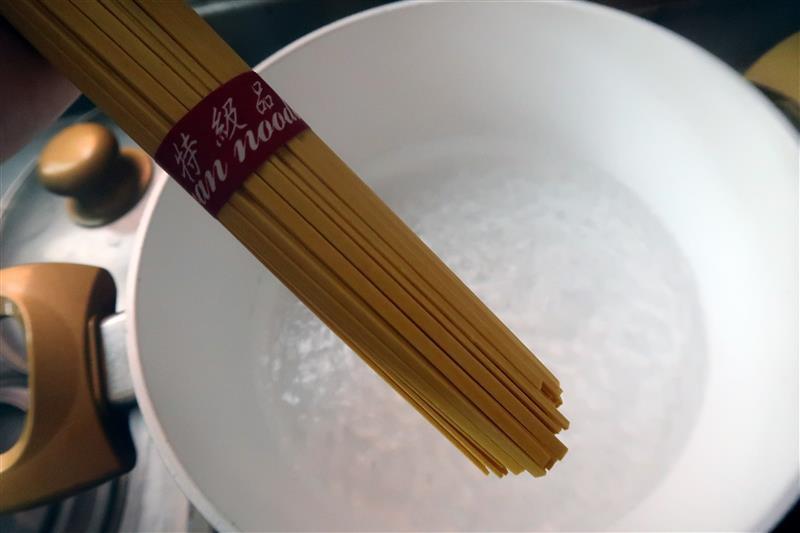 豐滿生技 薑黃麵線 055.jpg