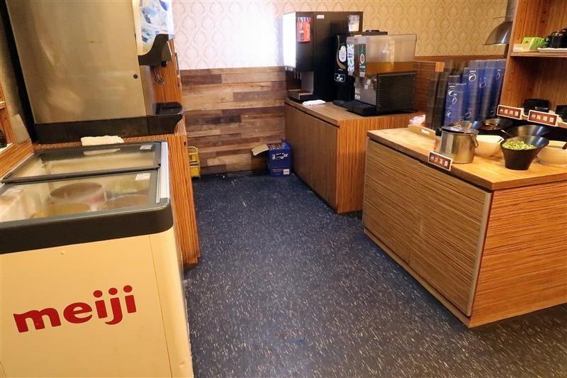 燒惑日式炭火燒肉店 005.jpg