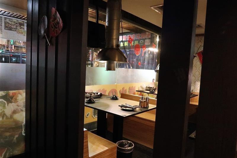 燒惑日式炭火燒肉店 003.jpg