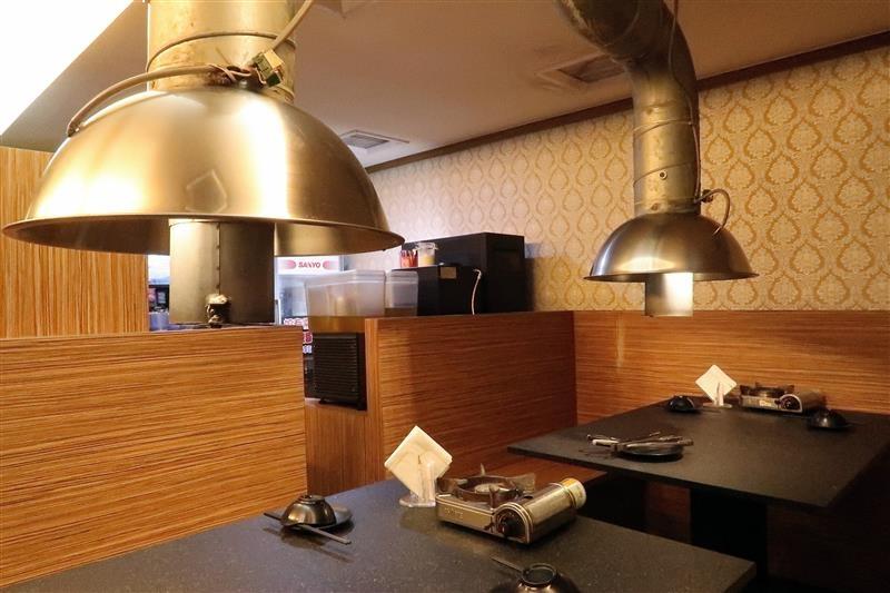 燒惑日式炭火燒肉店 012.jpg
