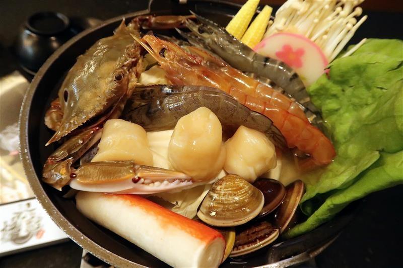 燒惑日式炭火燒肉店 023.jpg